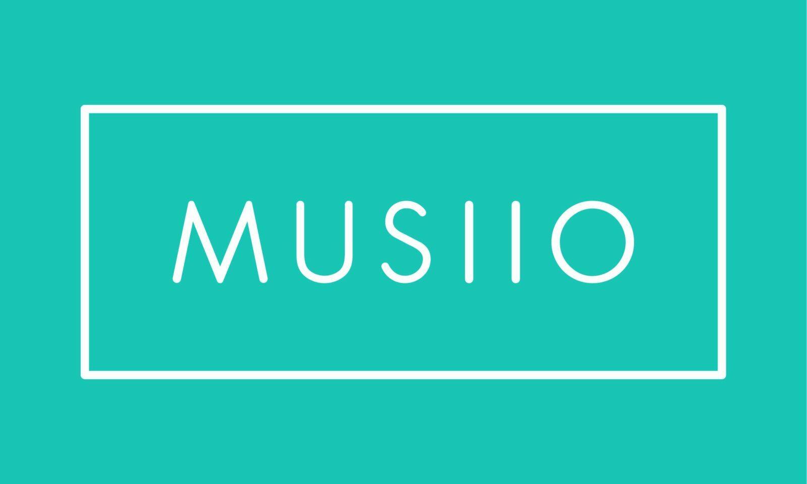 Musiio discuss AI with Karl Fowlkes for Medium